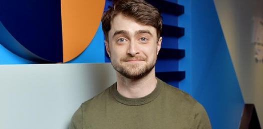 Only A True Fan Of Daniel Radcliffe Can Pass This Quiz!