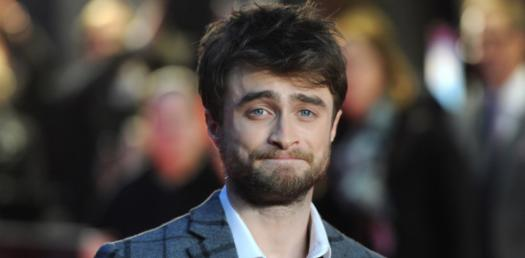 Quiz: Are You A True Fan Of Daniel Radcliffe?