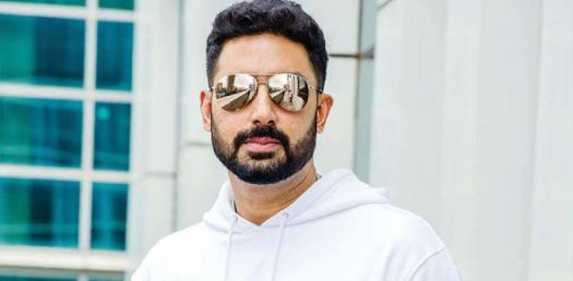 How Well Do You Know Abhishek Bachchan? Quiz