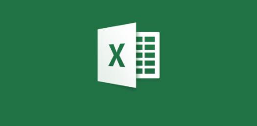 Quiz: Take The MS Excel Assessment Test Questions