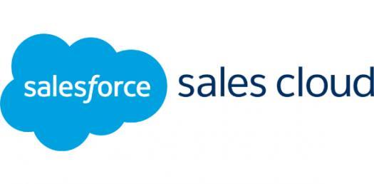 Quiz: Salesforce Sales Practice Exam Questions!