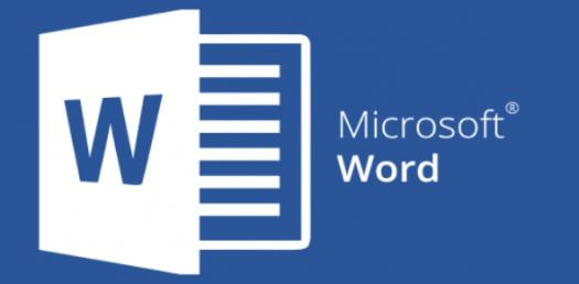 Trivia Quiz: How Well Do You Know About The Microsoft Word?