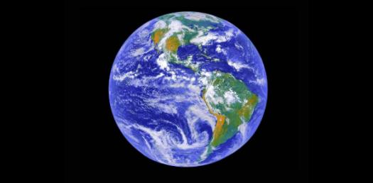 Can You Pass 7th Grade Earth And Space Science Quiz?