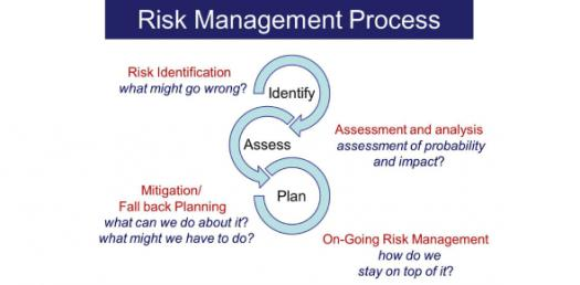 Quiz: Important Questions On Project Risk Management