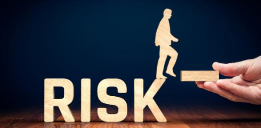 Quiz: How Well Can You Score In The Risk Management Questions?