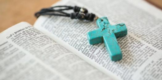 The Pauline Epistles! Bible Trivia Questions Quiz