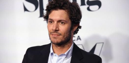 Are You True Fan Of Adam Brody? Quiz!