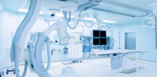Medical Quiz: Cath Lab Medicines