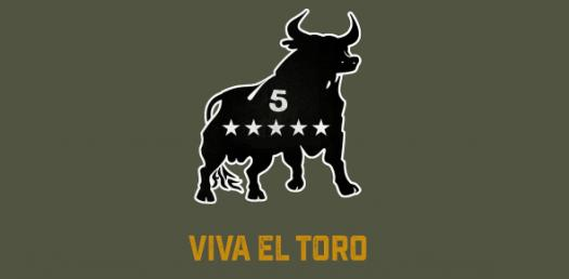 Viva El Toro Chapter 4 Vocabulary