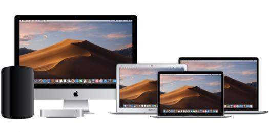 Apple Macintosh Service Exam 9l0-006 Practice Test
