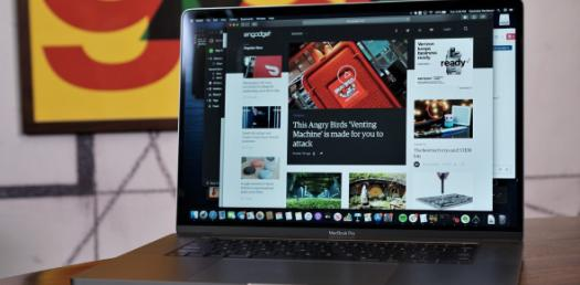 Quiz: Are You A True Apple Macintosh Expert?