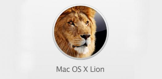 Quiz: Mac OS X Lion Features And Specifications