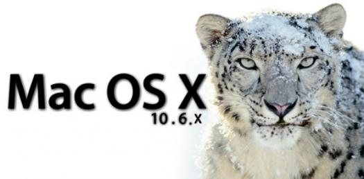 Test Questions For Mac OS X 10.6.x Support Essentials Exam