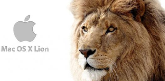 Mac OS X Lion Support Essentials V10.7 - Chapter Viii Test: Peripherals And Printing