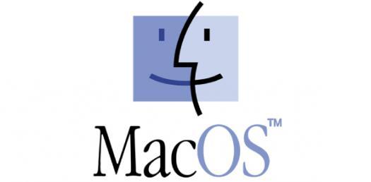 A Quick macOS Features Trivia