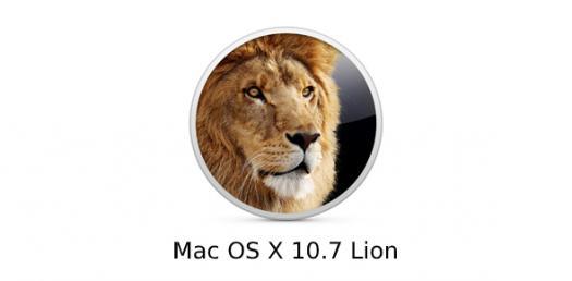Mac OS X Lion Support Essentials V10.7 - Chapter VI Test: Network Configuration