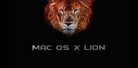Mac OS X Lion Support Essentials V10.7 - Chapter Vii Test: Network Services