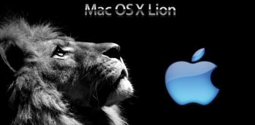 Mac OS X Lion Support Essentials V10.7 - Chapter II Test: User Accounts