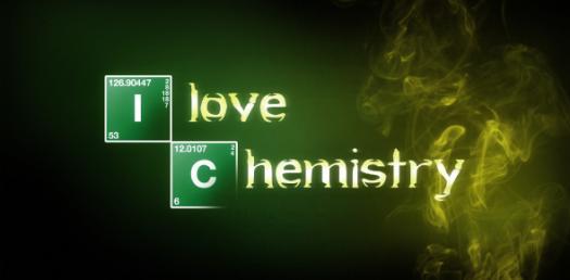 Chemistry Practice Test Questions! Trivia Quiz