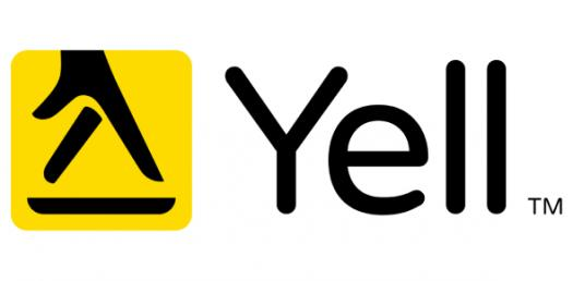 Yell: Online Business Directory! Trivia Quiz