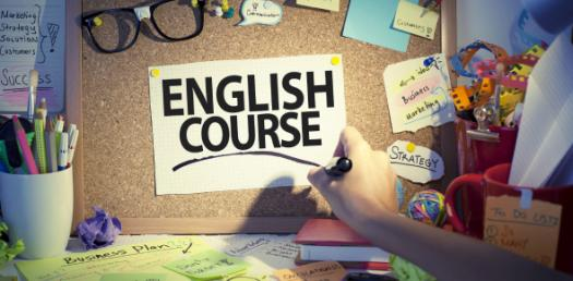 English Grammar Proficiency Test! Trivia Quiz