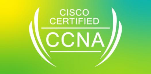 CCNA Quiz: Trivia Questions On Networking!