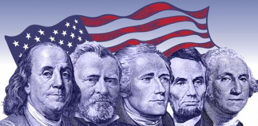 American History: Prohibition Era Gangsters! Quiz