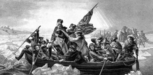 How Well Do You Know About The U.S. History Progressive Era? Quiz!