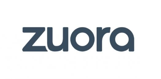 Everything You Should Know About Zuora Company! Quiz