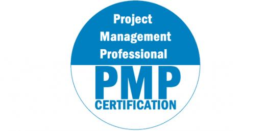 Project Management Professional Test! Quiz