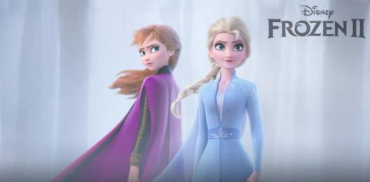 Quiz: Everything You Should Know About Frozen 2