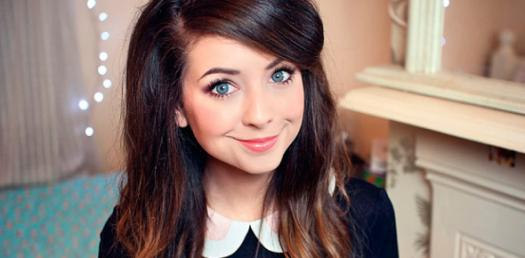 How Well Do You Know About Zoella Aka Zoe Sugg