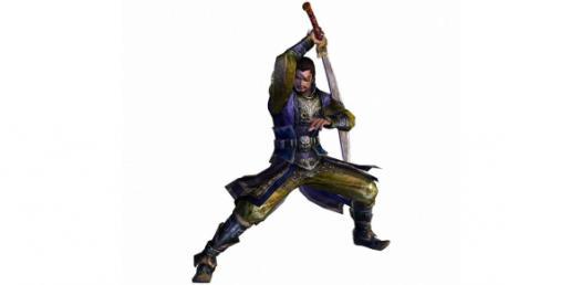 What Do You Know About Xiahu Dun?
