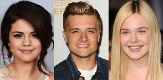 Do You Know About Celebrities For Teens?