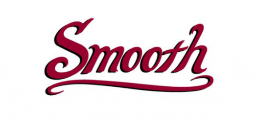 How Smooth Are You?