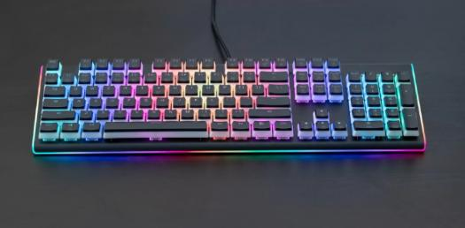 Quiz: How To Use Your Keyboard Effectively?
