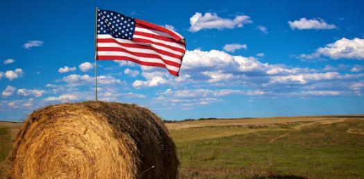 The U.S. History: Take The Trivia Questions On Progressivism