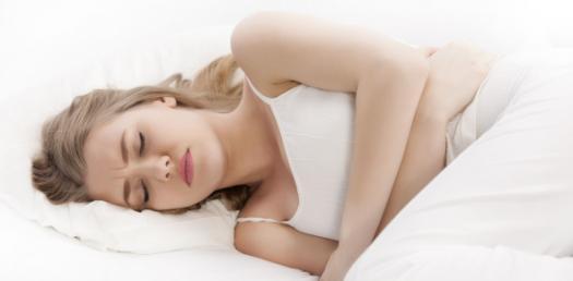 Carbon Monoxide Poisoning Symptoms! Trivia Quiz
