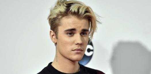 Trivia Facts About Justin Bieber! Quiz