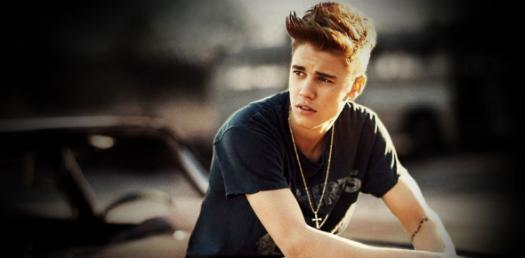 Do You Know Everything About Justin Bieber? Trivia Quiz