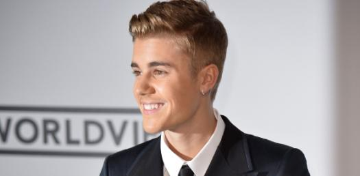 How Much You Really Know About Justin Bieber? Trivia Quiz