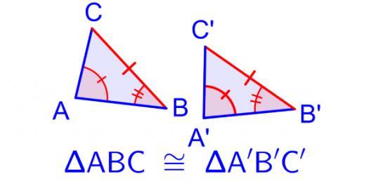 Geometry Trivia Questions Test! Basic Quiz