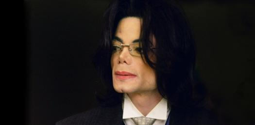 Michael Jackson Facts And Questions! Trivia Quiz