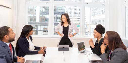 Quiz: Project Human Resource Management Practice Questions!