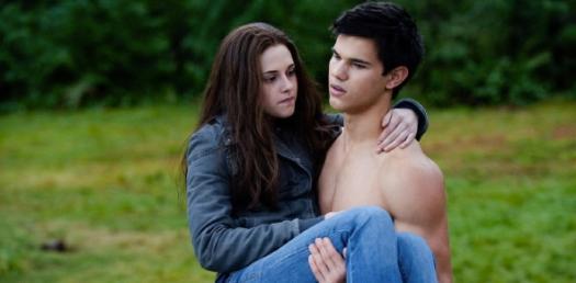 The Twilight Saga Film Series Quiz! Trivia