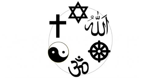 Trivia Questions On World Religions! Quiz