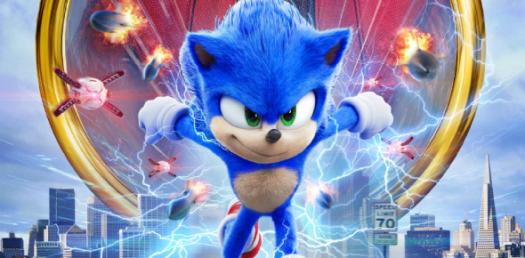 What Do You Know About Sonic Game Trivia Quiz Proprofs Quiz