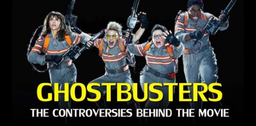 Ghostbusters Movie Trivia Quiz: How Much Do You Know?