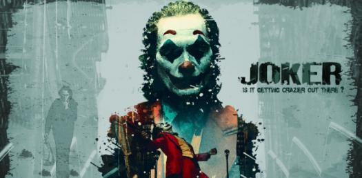 Joker (2019) Movie Quiz For Thriller Lovers!