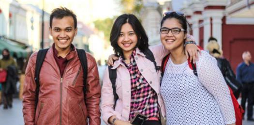 Quiz: Year 7 Indonesian Vocab Sheet 4